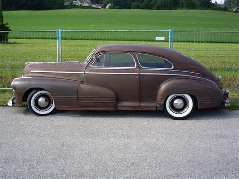 Craigslist Pontiac Il by Craigslist 1949 Pontiac Autos Post