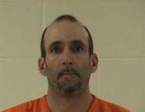 Yancey County Nc Arrest Records Jonathan Banks 2017 05 25 12 57 00 Yancey County Carolina Mugshot Arrest