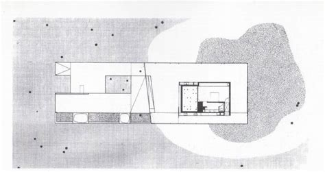 dutch house layout vizag gallery of dutch house rem koolhaas 17