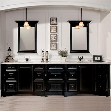 elegant bathroom cabinets bathroom cabinets bathroom vanities ebc wellborn