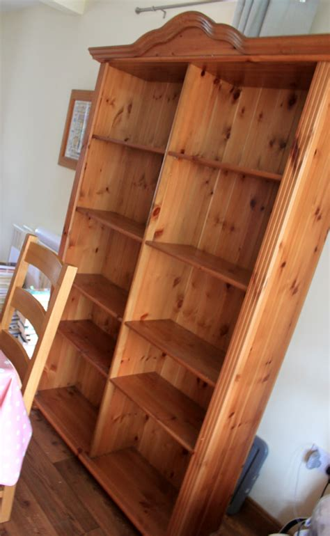 Chalk Paint Bookcase Bookcase Makeover With Annie Sloan Chalk Paint