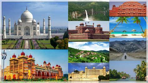india  host  world tourism day celebrations star