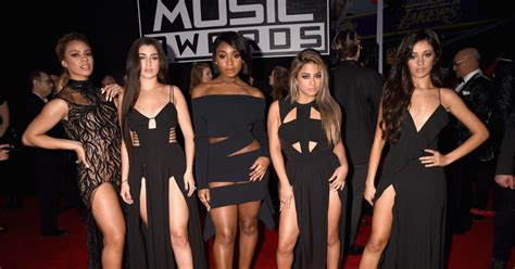 fifth harmony 4 fifth harmony s remaining 4 members plead with fans to