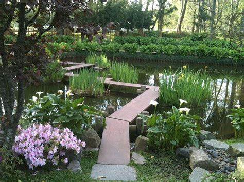 japanese garden bridges 50 dreamy and delightful garden bridge ideas