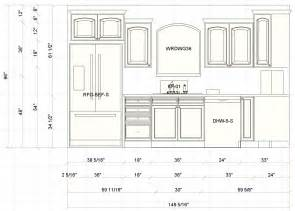 good Standard Size Of Upper Kitchen Cabinets #1: Fantastic-Standard-Kitchen-Cabinet-Sizes-Design.jpg
