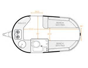 basecamp floorplan airstream com