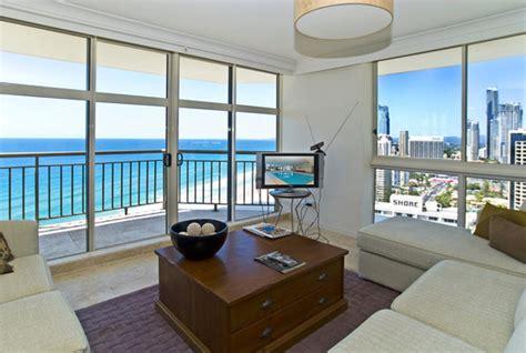 goldcoast appartments hi surf apartments gold coast gold coast hotel australia