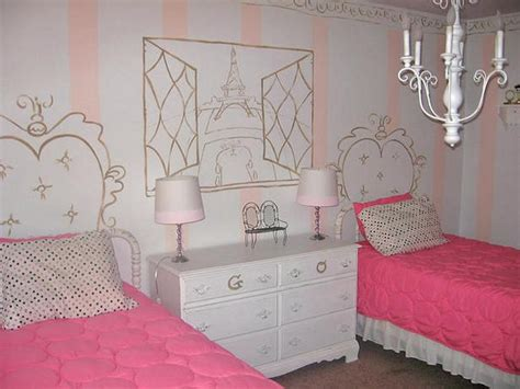 girls french bedroom 15 french inspired bedrooms for girls rilane