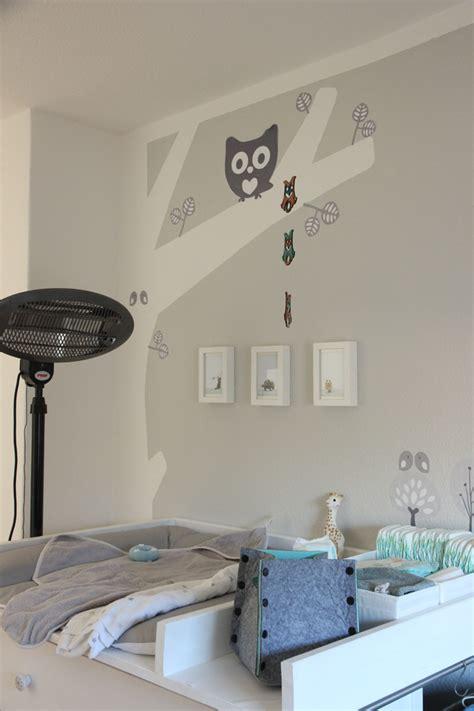 Babyzimmer Gestalten Tipps by Babyzimmer Gestalten Einrichten 187 Sch 246 Ne Ideen Tipps