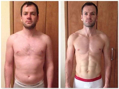 complete physique your ultimate transformation books 12 week plan transformations carl s