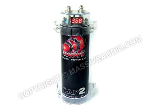2 0 farad capacitor price cap 2 farad digital capacitor