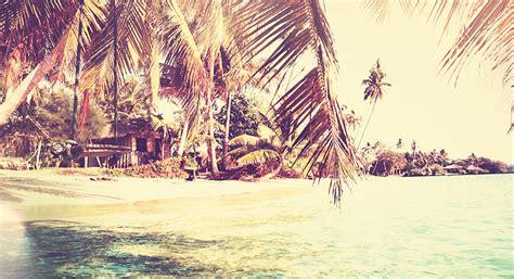 retro beach image gallery retro beach
