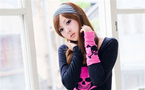 imagenes de coreanas mas hermosas top las 10 actrices coreanas mas bellas taringa