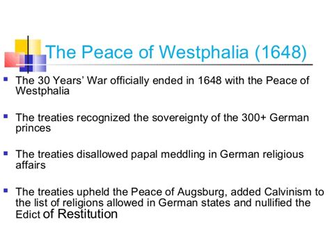 the political economy of the investment treaty regime books how westphalia treaty led to the evolution of