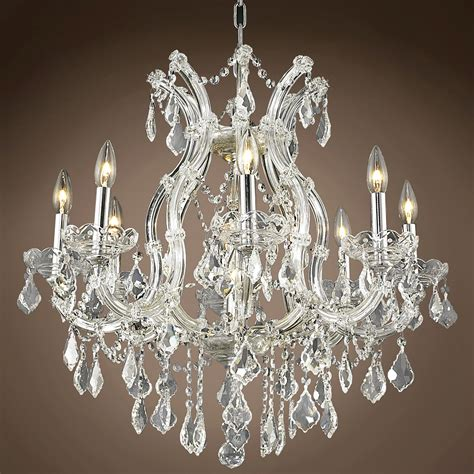 theresa chandelier 28 images lighting theresa 60 inch