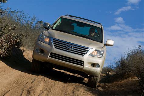 Ford dealer coon rapids minnesota