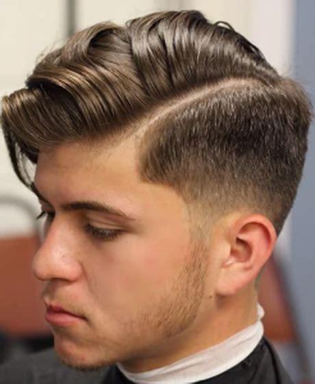 cortes de pelo hombres degradado completo corte pelo hombre degradado new style for 2016 2017
