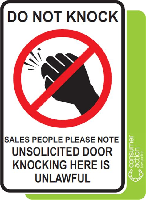 Do You Support Knockout by No Soliciting Help Babycenter