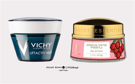 best anti wrinkle creams best anti ageing in india for skin our