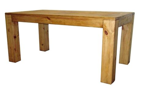 rustic wood dining table rustic dining room tables rustic furniture and