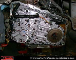 Chevrolet Transmission Problems 93 Lumina Engine Diagram Get Free Image About Wiring Diagram