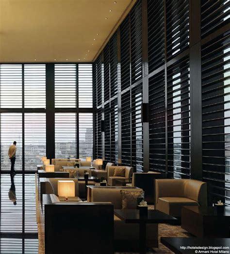 Schlafzimmer Design 3607 by Die Besten 25 Armani Hotel Ideen Auf Moderne