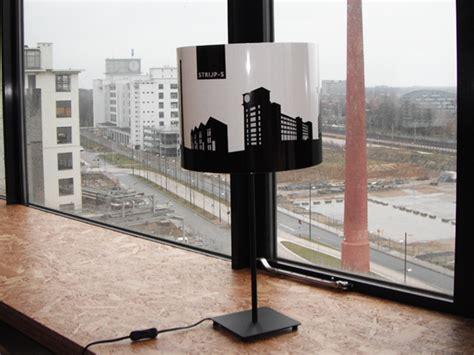 Park Strijp Beheer by Atelier S Park Strijp Beheer Vernooij Concepten