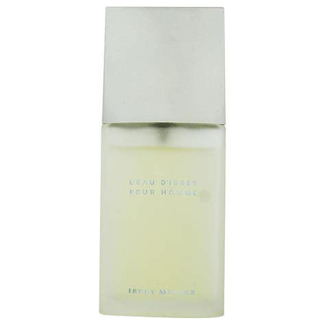 Parfum Original Issey Miyake Nuit Dissey Edt 15ml Travel Size ean 3423470485547 issey miyake leau dissey s 1 3 ounce eau de toilette spray upcitemdb