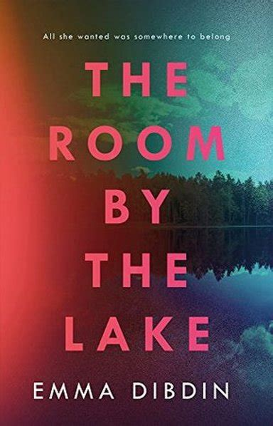 all booked up book 2 review room emma donoghue review the room by the lake by emma dibdin hoz books