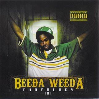 beeda weeda stomp mobb muzik beeda weeda turfology 101 oakland ca