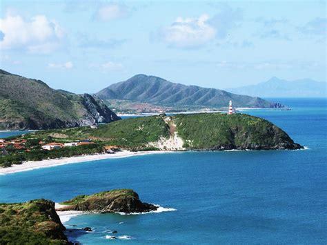 imagenes de venezuela isla margarita lugares que no te puedes perder venezuela taringa