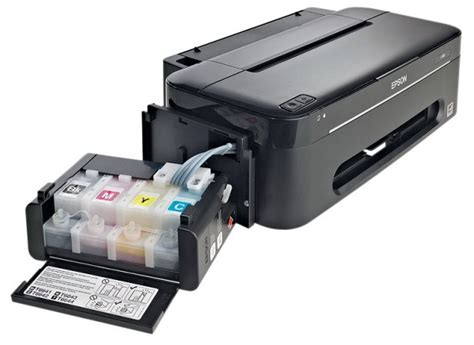 Printer Epson Epson L100 buy the color profile of the printer epson l100 sublimatio and
