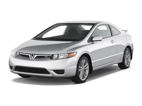 car manuals free online 2008 honda civic engine control 2008 honda civic reviews and rating motor trend