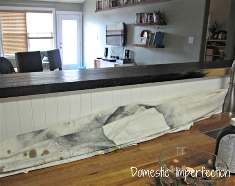self leveling polyurethane for bar tops self leveling polyurethane for bar tops 28 images how