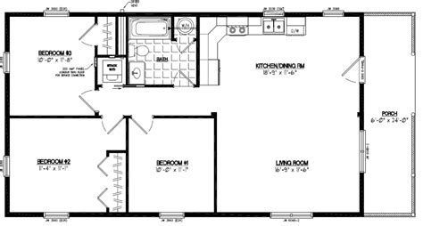 maine home plans maine carriage house plans