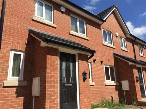 3 bedroom house to rent in bolton 3 bedroom house to rent in bolton 28 images to rent ladybridge bolton mitula