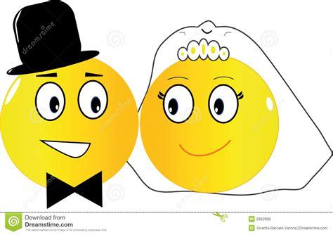 braut emoji wedding emoticons stock vector image of symbol smilies