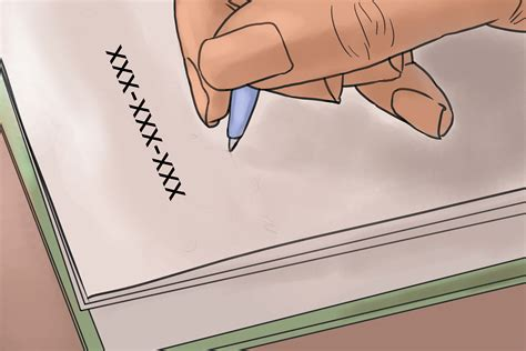 make card payment 3 ways to make an aarp credit card payment wikihow