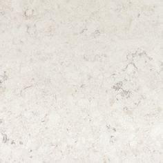 Quartz L Benefits by 2 In Quartz Countertop Sle In Snowy Ibiza Home