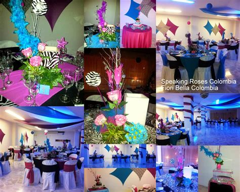 decoracion de jardines pequeños para fiestas infantiles decoracion fiesta tematica cmo hacer una fiesta temtica
