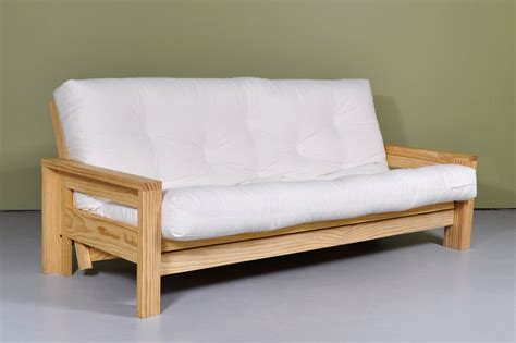 Quality Futon Mattress by Futon Sofa Beds Mattresses Atcshuttle Futons