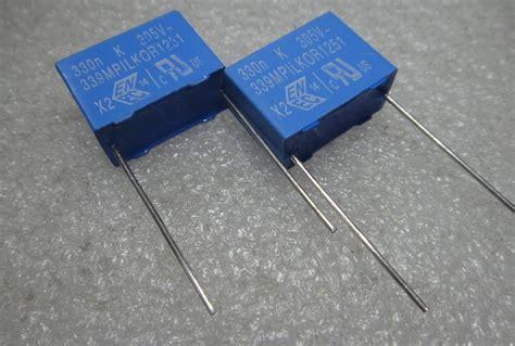 pilkor capacitor pilkor capacitor review 28 images popular pilkor capacitor buy cheap pilkor capacitor lots