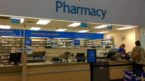 Walmart Pharmacy by Walmart Pharmacy Near Me