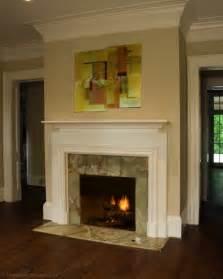 fireplace with granite granite fireplaces neiltortorella