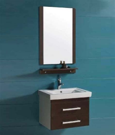 wash basin with cabinet price in kerala buy sanitop ceramic wash basin and pvc bathroom