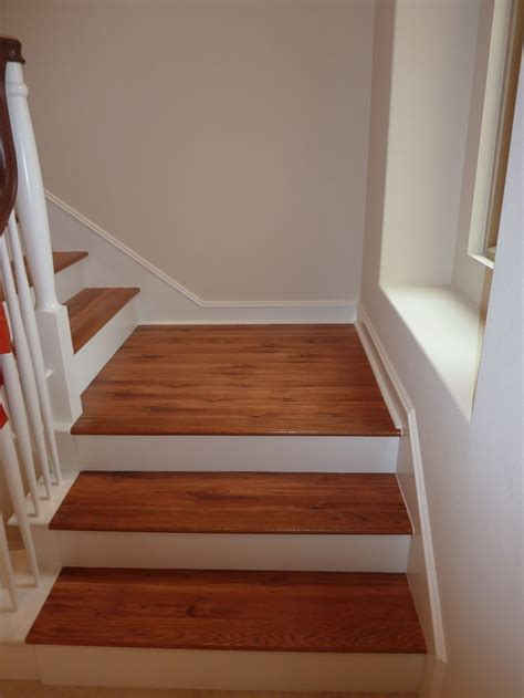 25 best ideas about laminate stairs on pinterest carpet runners for hallways stair runners