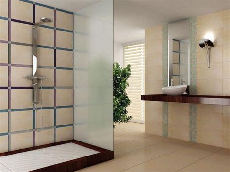 bathroom humidity level blog kirkland bellevue interior designer nancy meadows