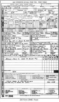 fm 19 25 chptr 10 mp traffic accident report form
