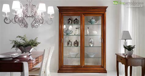 mobili per soggiorno arte povera cristalliere arte povera per cucina e soggiorno m