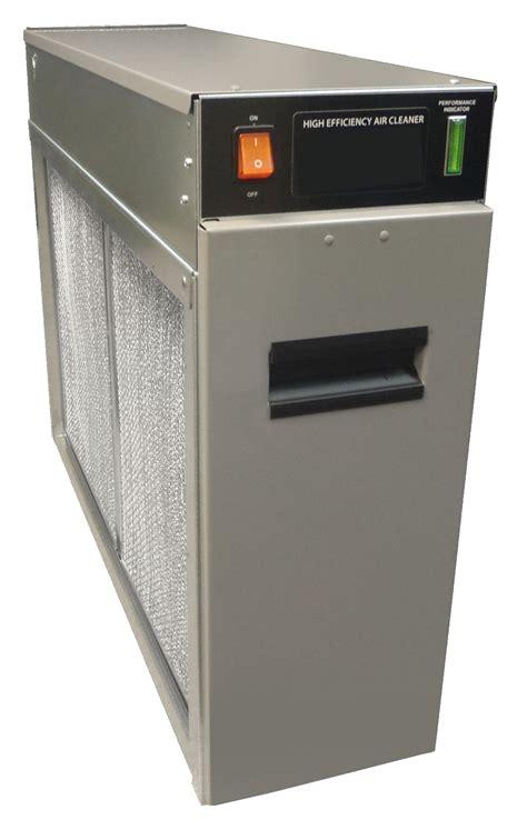 Air Purifier Electronic Solution diamondair electronic air purifier
